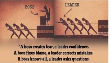 boss-v-leader-5